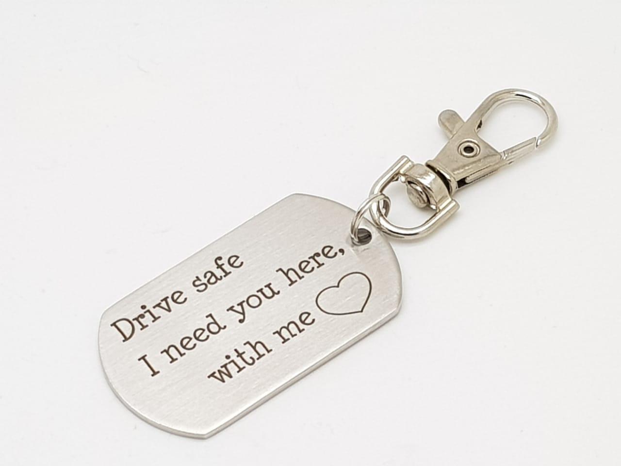 Drive%20Safe%20Keyring%202.jpg