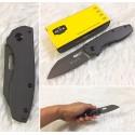 Buck DA103 Pocket Knife