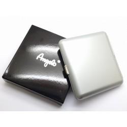 Angelo Cigarette Case